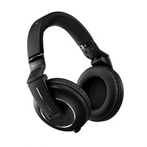 Pioneer-Pro-DJ-2000-Headphones-Porter-Uses