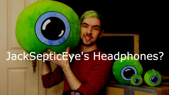jacksepticeye-headphones-thumbnail