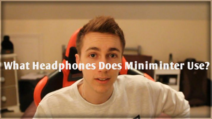 Miniminter-Headphones-Thumbnail