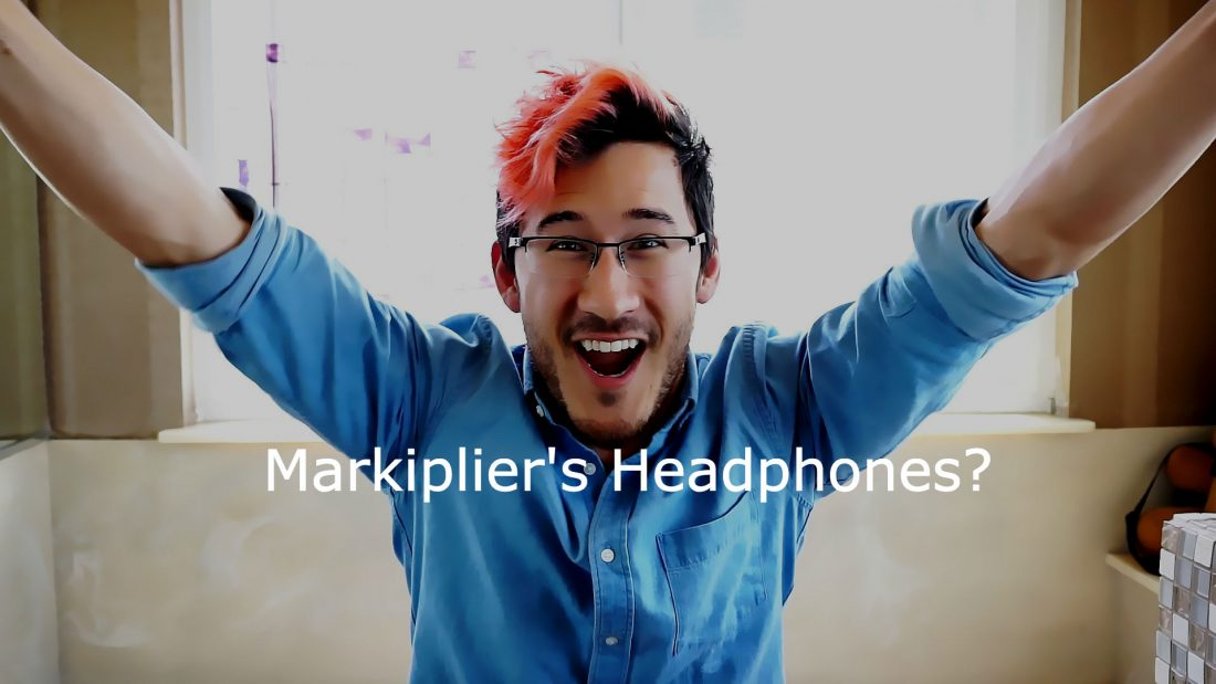 markiplier-headphones-thumbnail
