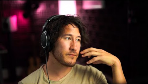 markiplier-headphones-2018