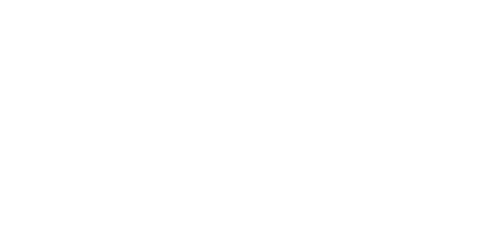 HeadPhonage.com