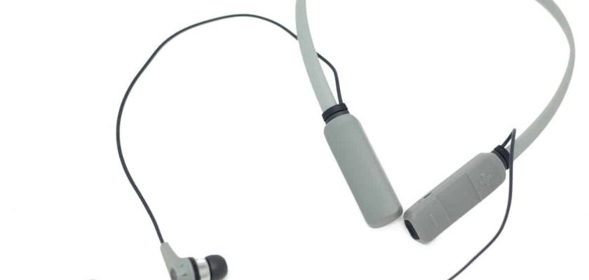 Best Neckband Headphones - headphonage.com